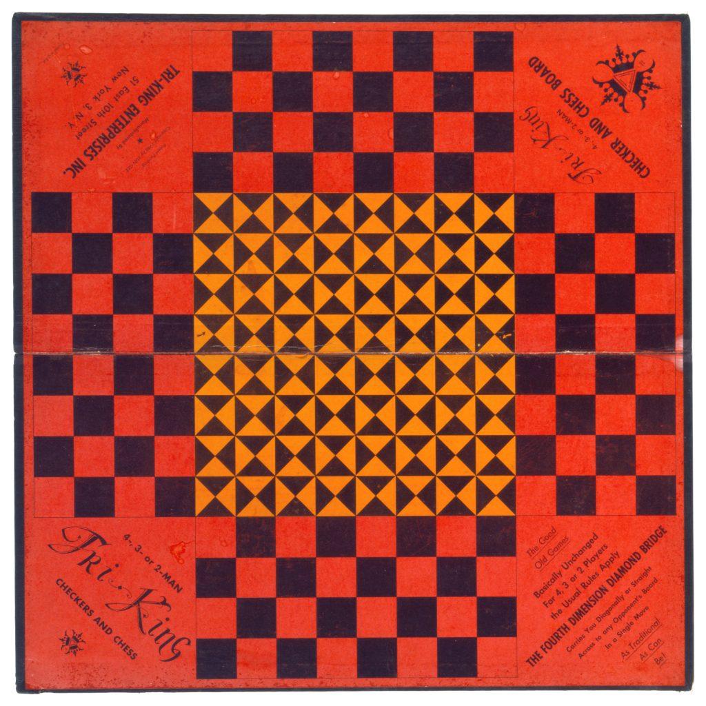 chessboard-open