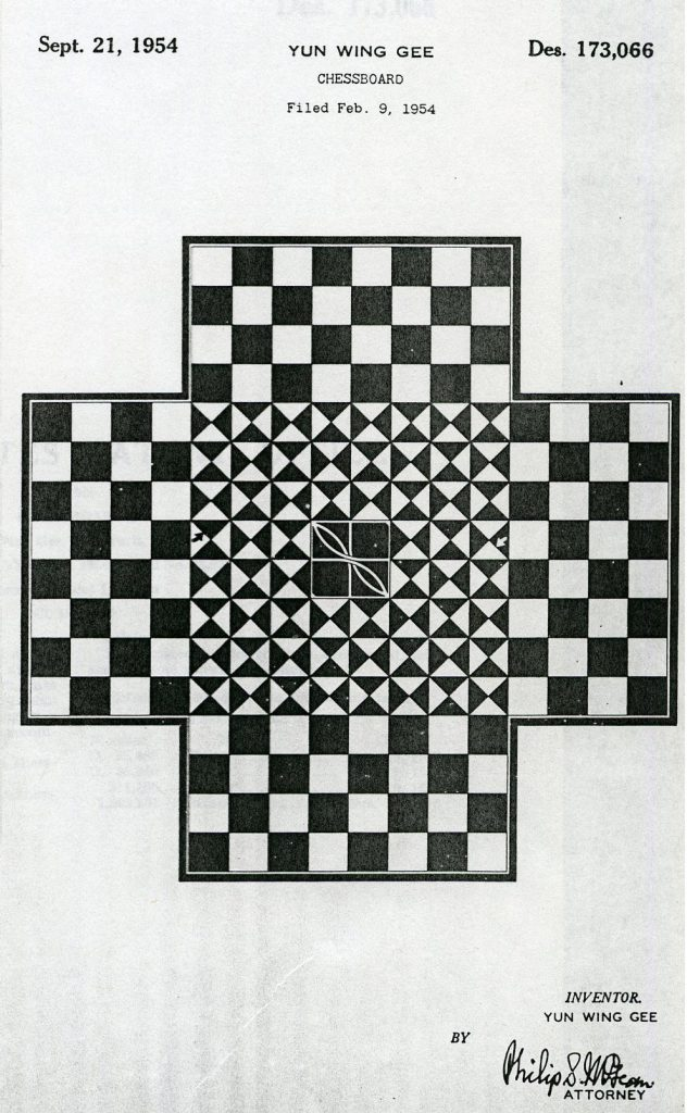 chess-chicagotimes037