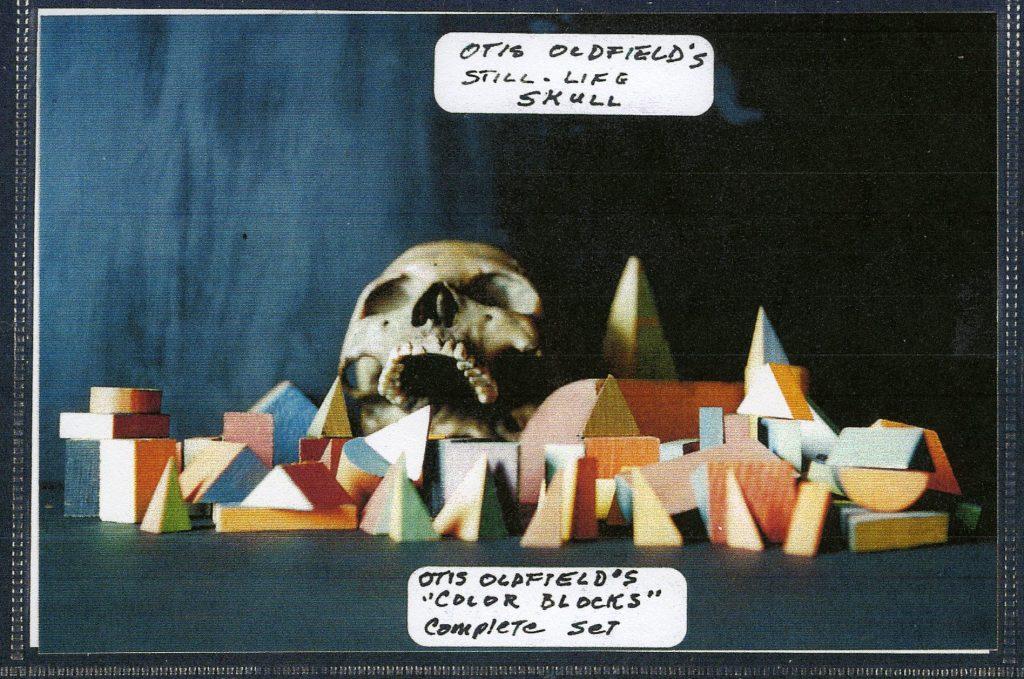 OtisSFSkull061