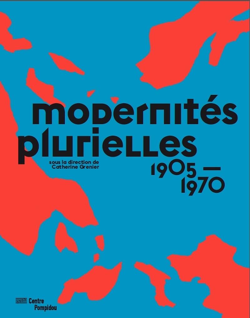 Modernites Plurielles
