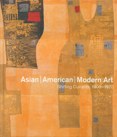 Asian-American-Modern-Art-Shifting-Current,-1900-1970