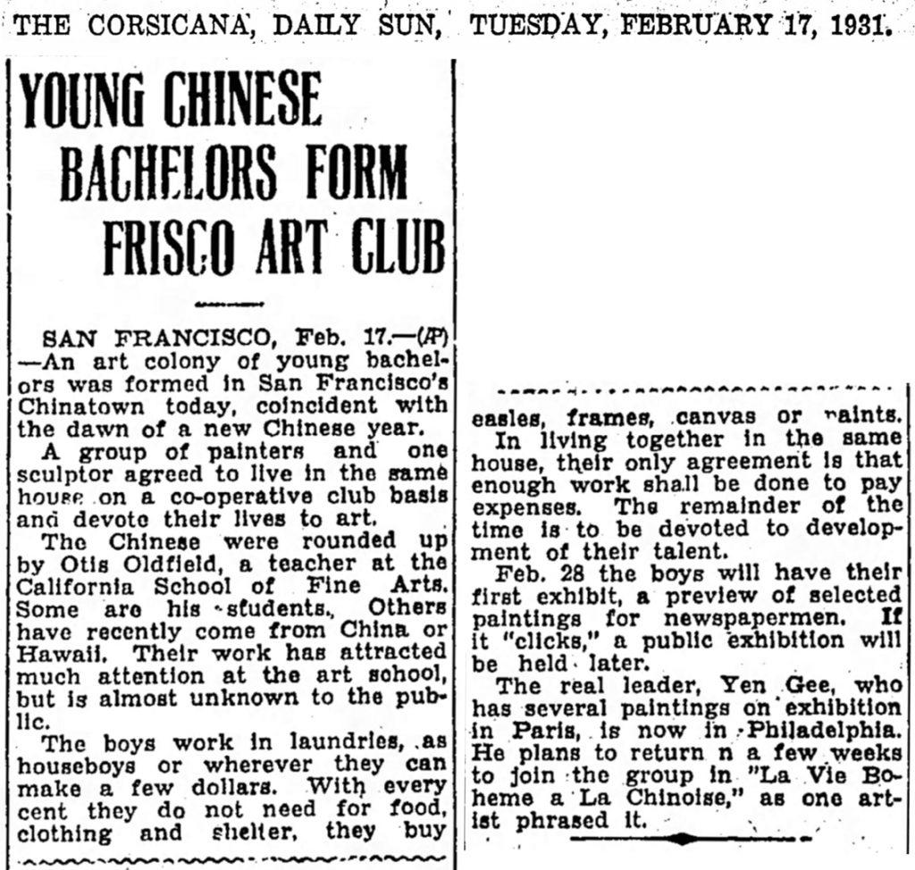 Corsicana_Daily_Sun_Tue__Feb_17__1931_