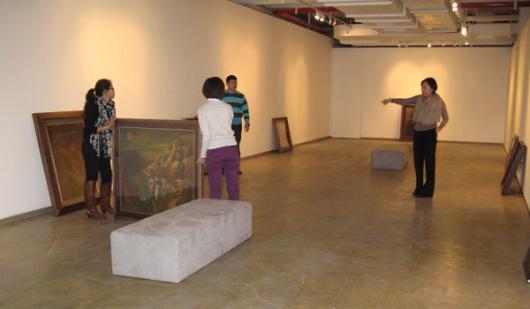 L&K Installation