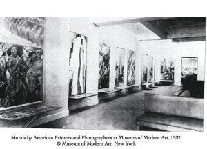 MoMA1932