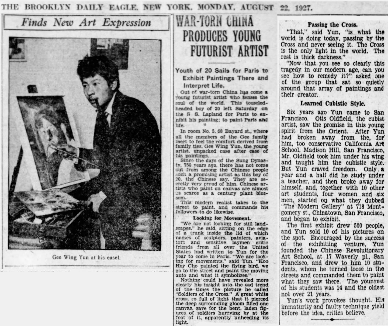 The_Brooklyn_Daily_Eagle_Mon__Aug_22__1927_