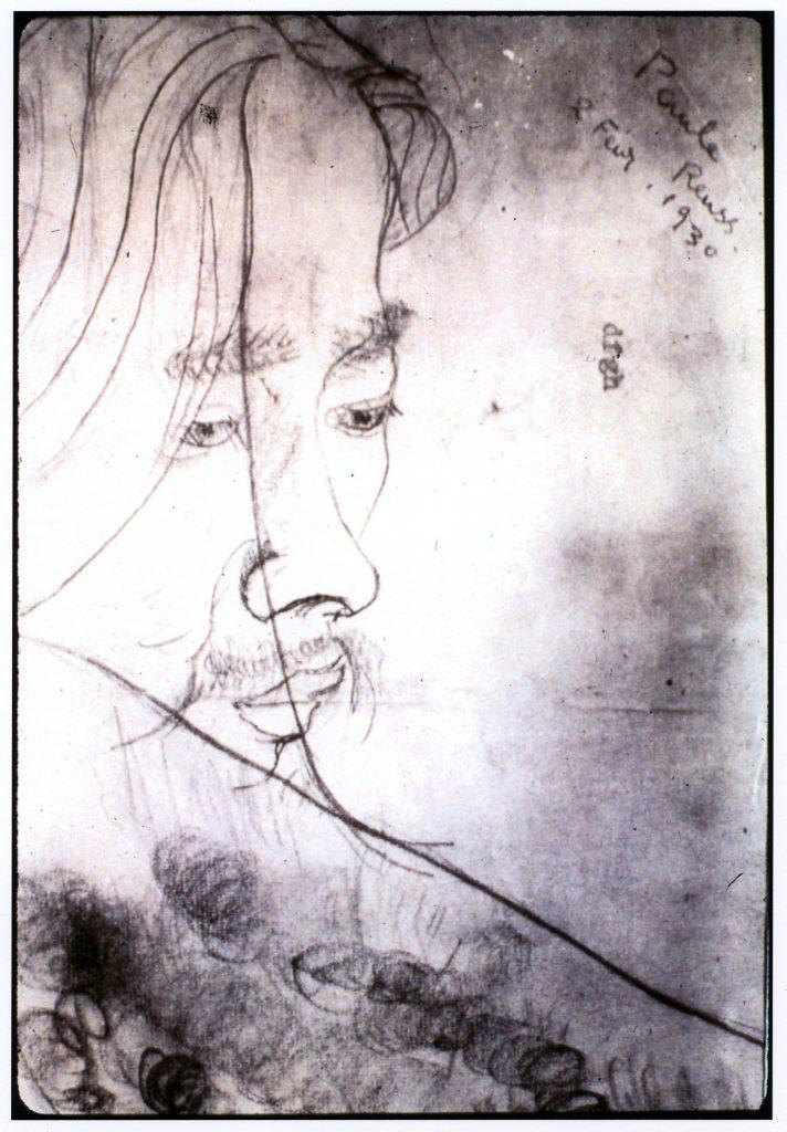 Yun by Paule033