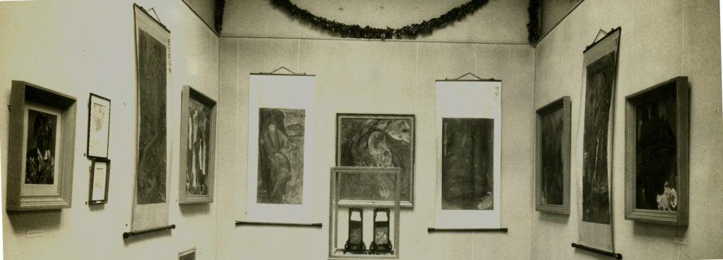 BrooklynMuseum 1931