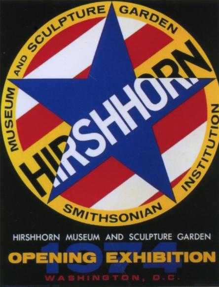 Hirshhorn-1974