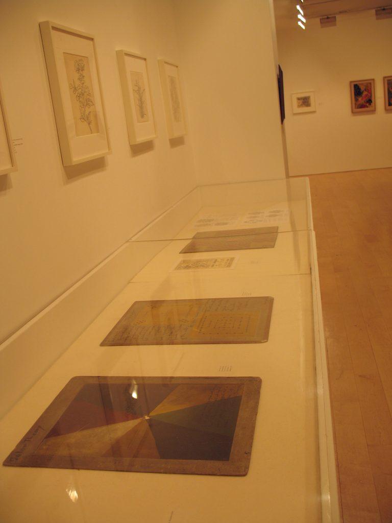 glassbox 2
