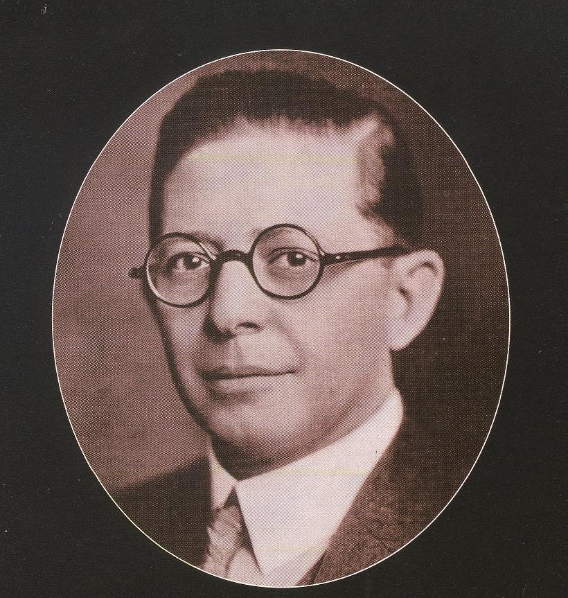 John-B-Powell