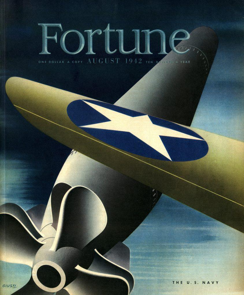 Fortune_1942