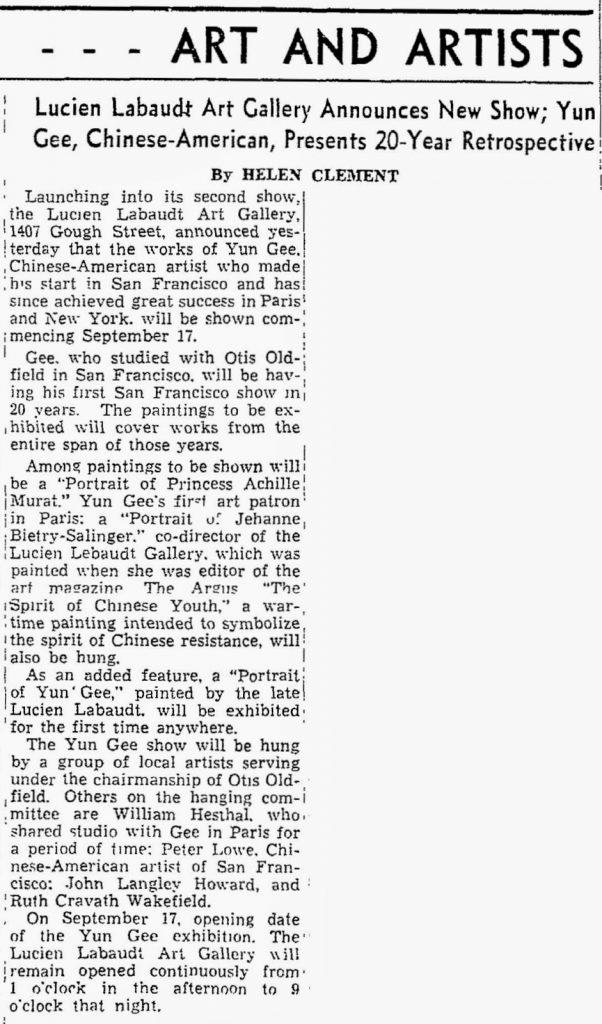 1946_09_08-yun-gee-oakland-tribune-ca