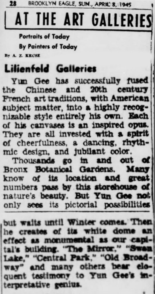 the_brooklyn_daily_eagle_sun__apr_8__1945_