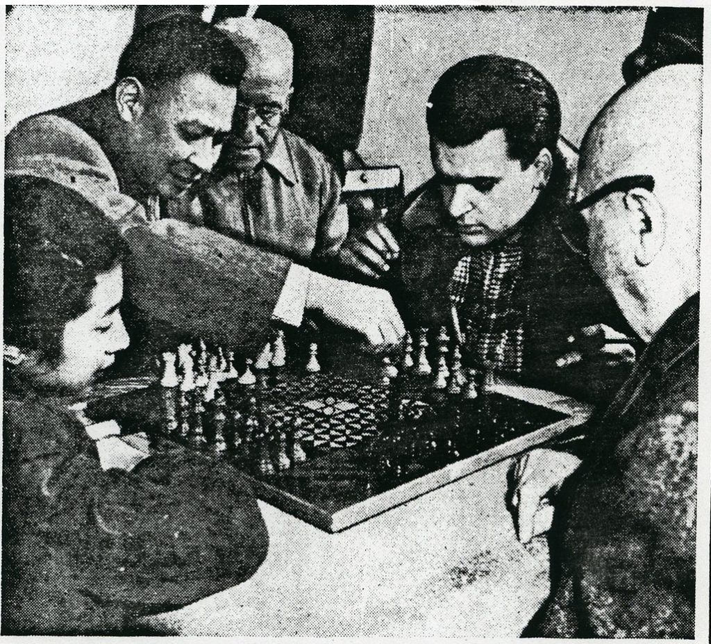 chess-chicagotimes0