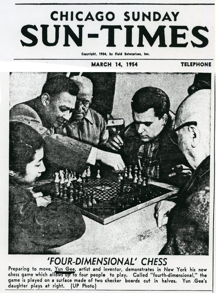 chess-chicagotimes034